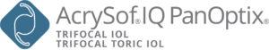 PanOptix TriFocal IOL Boston