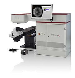Intraocular Lens Equipment