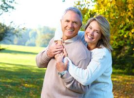 older-couple-smiling